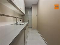 Foto 38 : Appartement in 3020 HERENT (België) - Prijs € 2.000