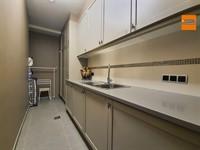 Foto 37 : Appartement in 3020 HERENT (België) - Prijs € 2.000