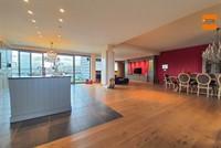 Image 1 : Apartment IN 3020 HERENT (Belgium) - Price 2.000 €