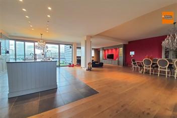 Appartement à 3020 HERENT (Belgique) - Prix 2.000 €