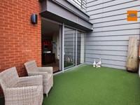 Foto 34 : Appartement in 3020 HERENT (België) - Prijs € 2.000
