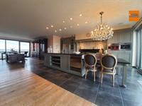 Foto 9 : Appartement in 3020 HERENT (België) - Prijs € 2.000