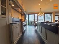 Foto 8 : Appartement in 3020 HERENT (België) - Prijs € 2.000