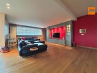 Image 7 : Apartment IN 3020 HERENT (Belgium) - Price 2.000 €