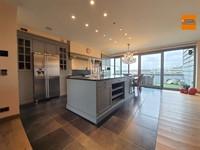 Foto 12 : Appartement in 3020 HERENT (België) - Prijs € 2.000