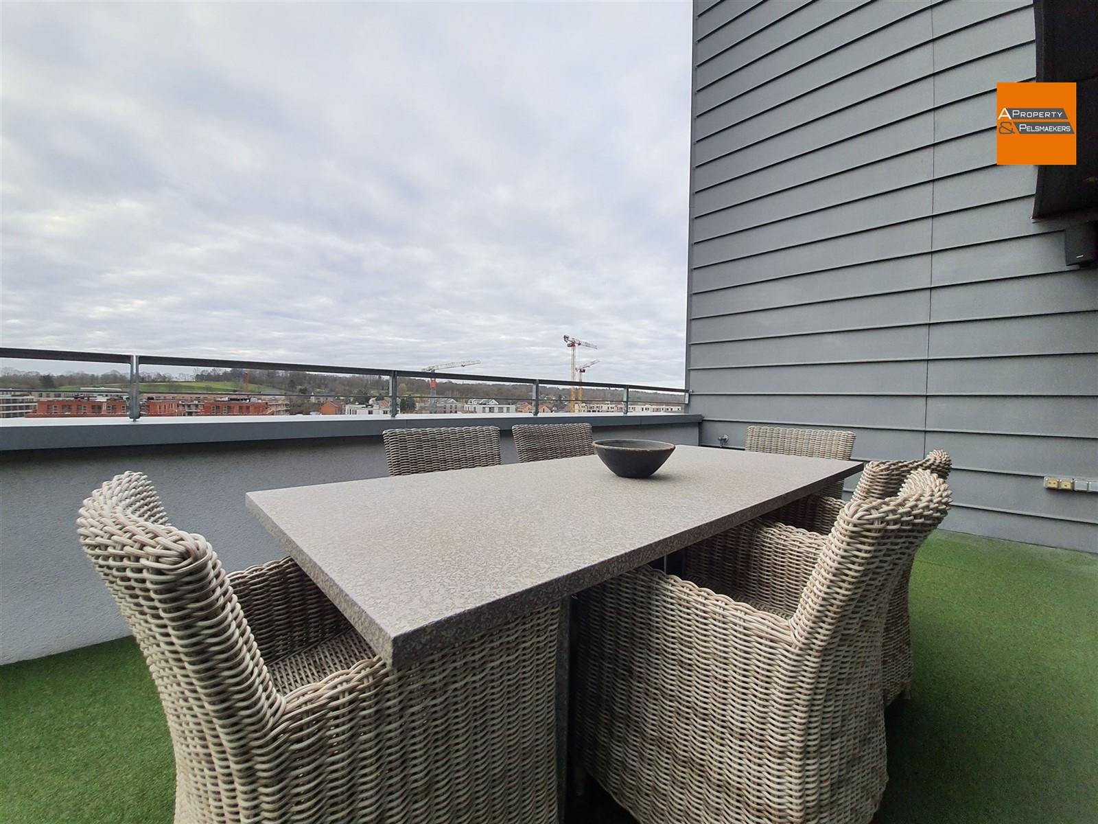 Image 31 : Apartment IN 3020 HERENT (Belgium) - Price 2.000 €