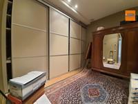 Foto 26 : Appartement in 3020 HERENT (België) - Prijs € 2.000