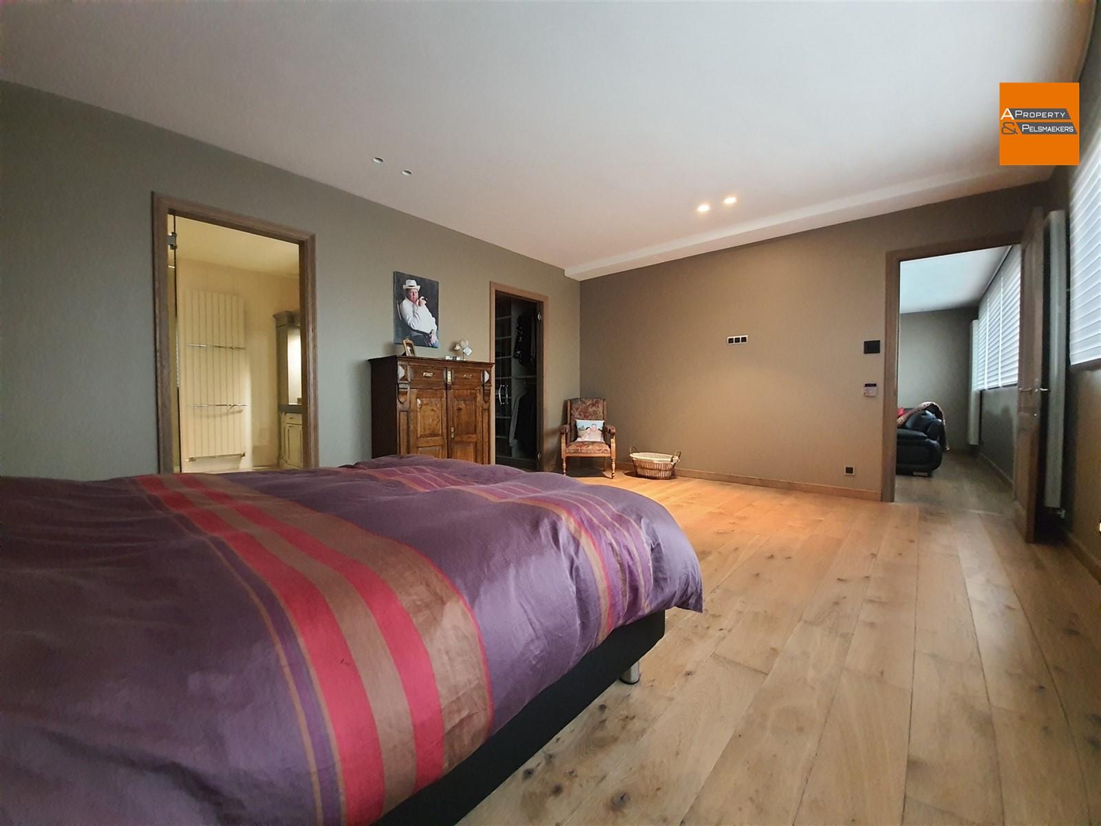 Image 14 : Apartment IN 3020 HERENT (Belgium) - Price 2.000 €