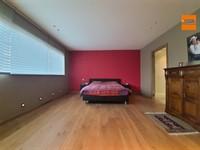 Foto 15 : Appartement in 3020 HERENT (België) - Prijs € 2.000