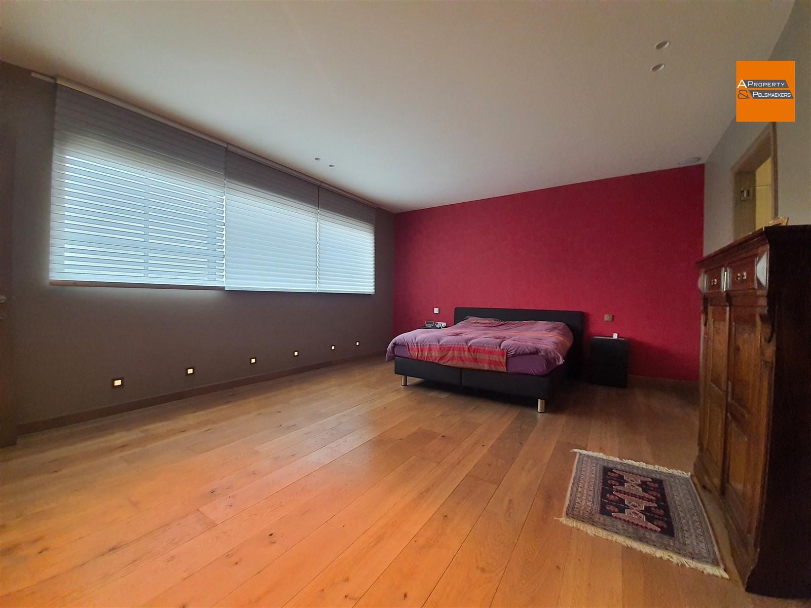 Image 17 : Apartment IN 3020 HERENT (Belgium) - Price 2.000 €