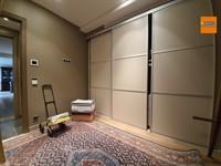 Foto 27 : Appartement in 3020 HERENT (België) - Prijs € 2.000