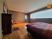 Image 18 : Apartment IN 3020 HERENT (Belgium) - Price 2.000 €