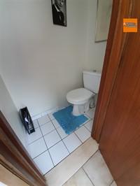 Foto 13 : Appartement in 3020 VELTEM-BEISEM (België) - Prijs € 238.000