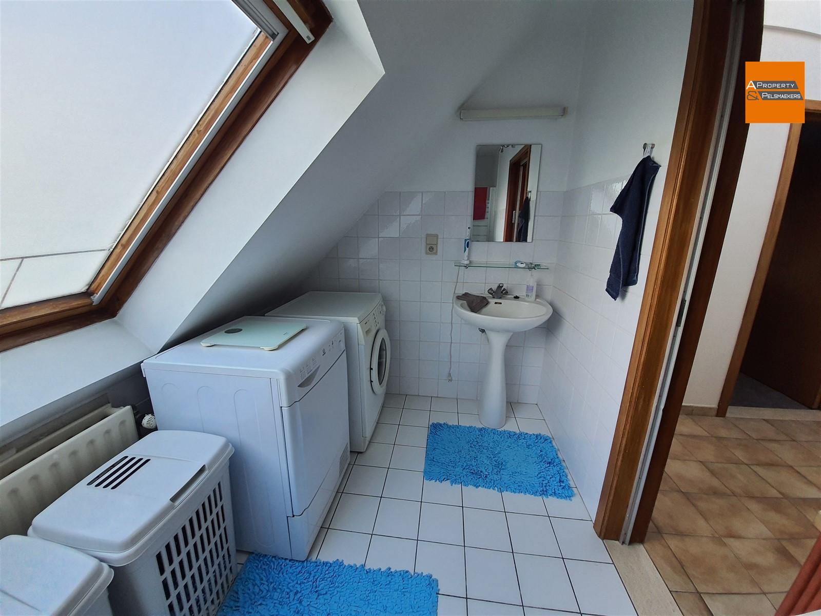 Foto 15 : Appartement in 3020 VELTEM-BEISEM (België) - Prijs € 238.000