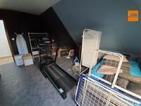 Foto 12 : Appartement in 3020 VELTEM-BEISEM (België) - Prijs € 238.000