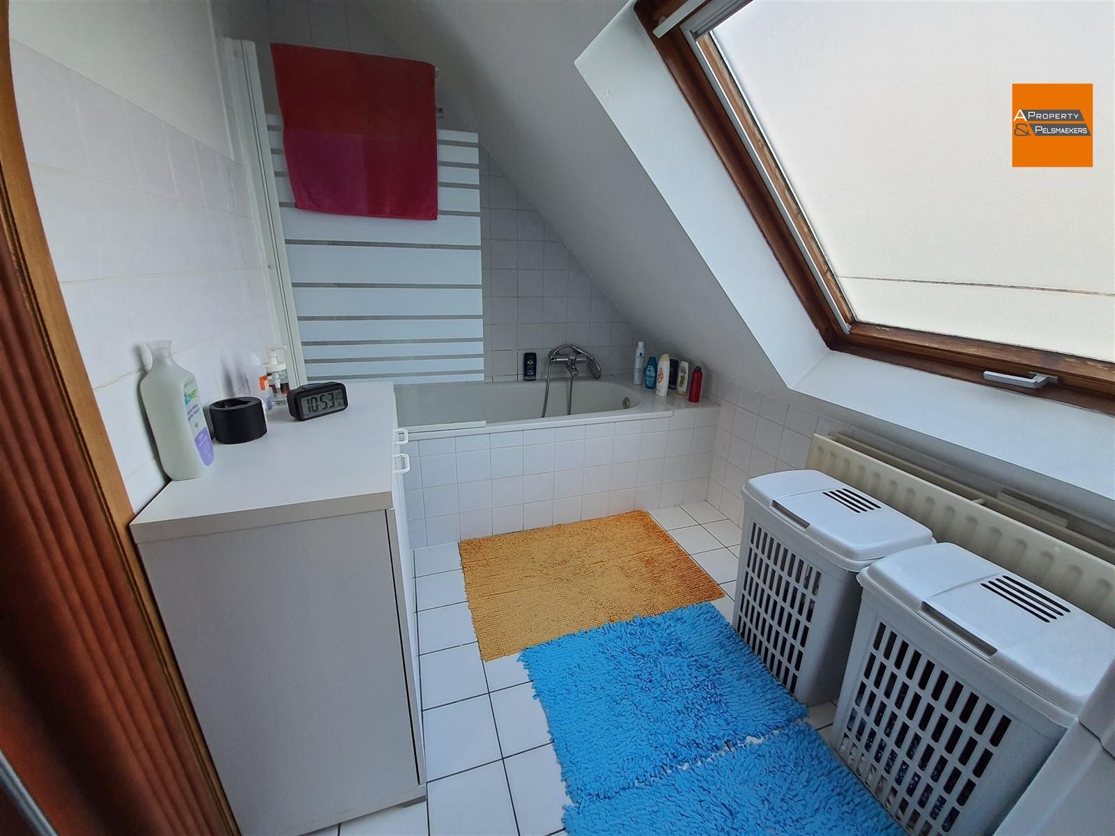 Foto 14 : Appartement in 3020 VELTEM-BEISEM (België) - Prijs € 238.000