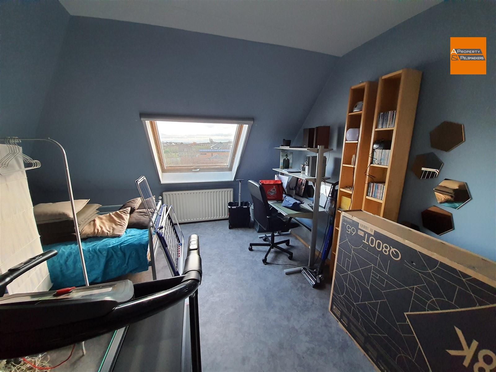 Foto 11 : Appartement in 3020 VELTEM-BEISEM (België) - Prijs € 238.000