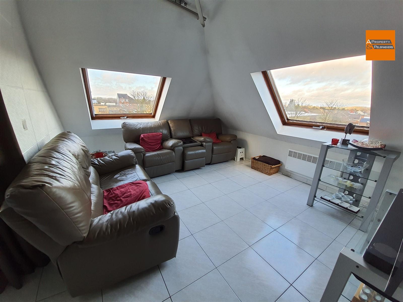 Foto 4 : Appartement in 3020 VELTEM-BEISEM (België) - Prijs € 238.000