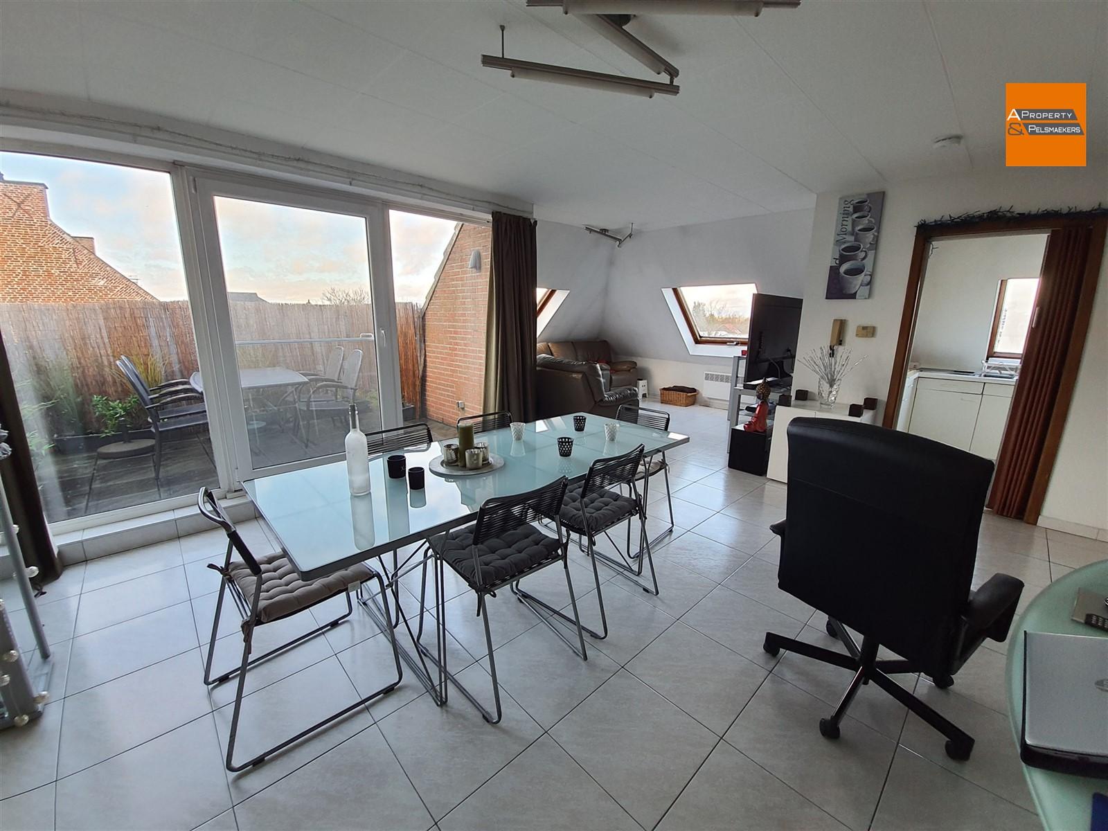 Foto 1 : Appartement in 3020 VELTEM-BEISEM (België) - Prijs € 238.000