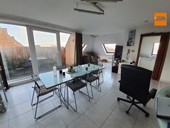Appartement in 3020 VELTEM-BEISEM (België) - Prijs € 238.000