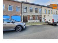 Image 2 : Maison meublée à 1930 ZAVENTEM (Belgique) - Prix 1.950 €