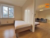 Image 20 : Maison meublée à 1930 ZAVENTEM (Belgique) - Prix 1.950 €