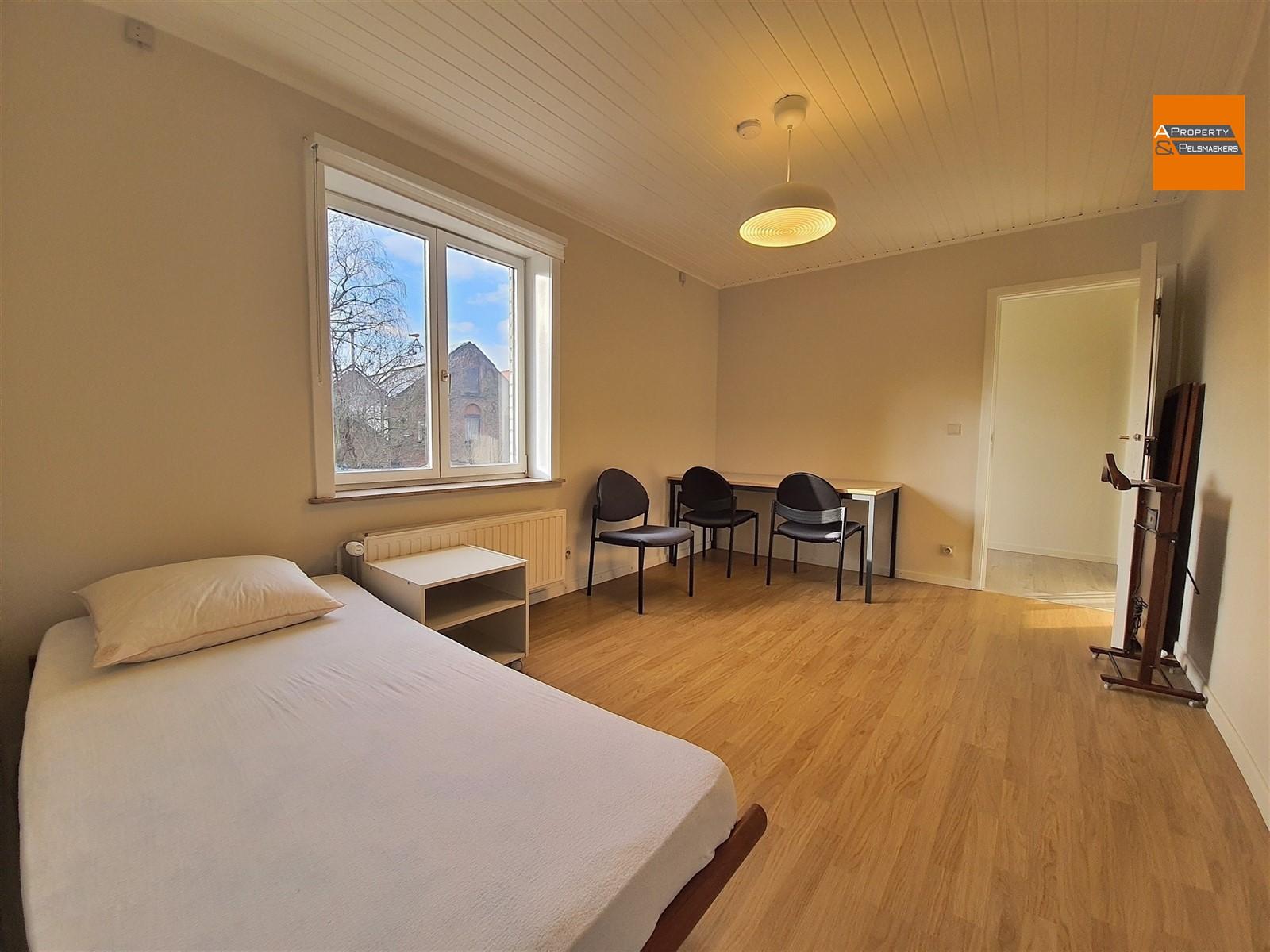 Image 21 : Maison meublée à 1930 ZAVENTEM (Belgique) - Prix 1.950 €