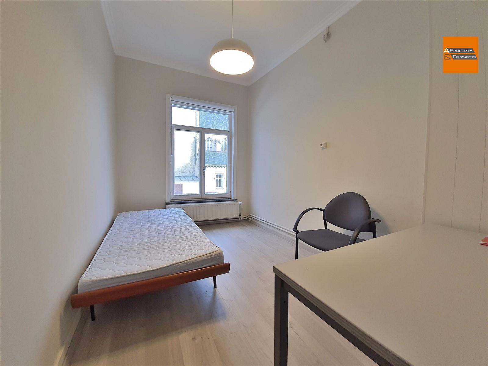 Image 19 : Maison meublée à 1930 ZAVENTEM (Belgique) - Prix 1.950 €