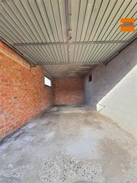 Image 18 : Apartment IN 3020 HERENT (Belgium) - Price 890 €