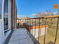 Image 17 : Apartment IN 3020 HERENT (Belgium) - Price 890 €