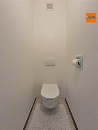 Image 14 : Apartment IN 3020 HERENT (Belgium) - Price 890 €