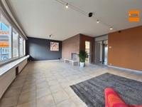 Image 3 : Apartment IN 3020 HERENT (Belgium) - Price 890 €