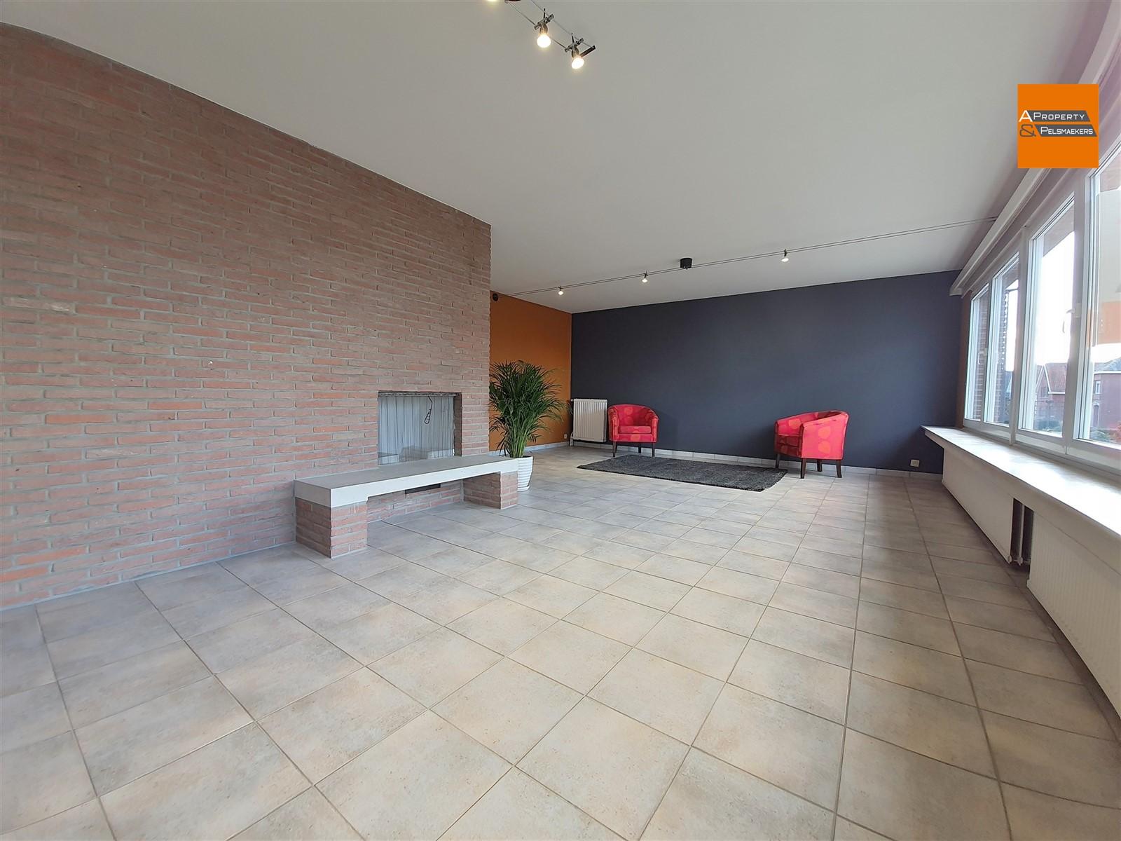 Image 4 : Apartment IN 3020 HERENT (Belgium) - Price 890 €
