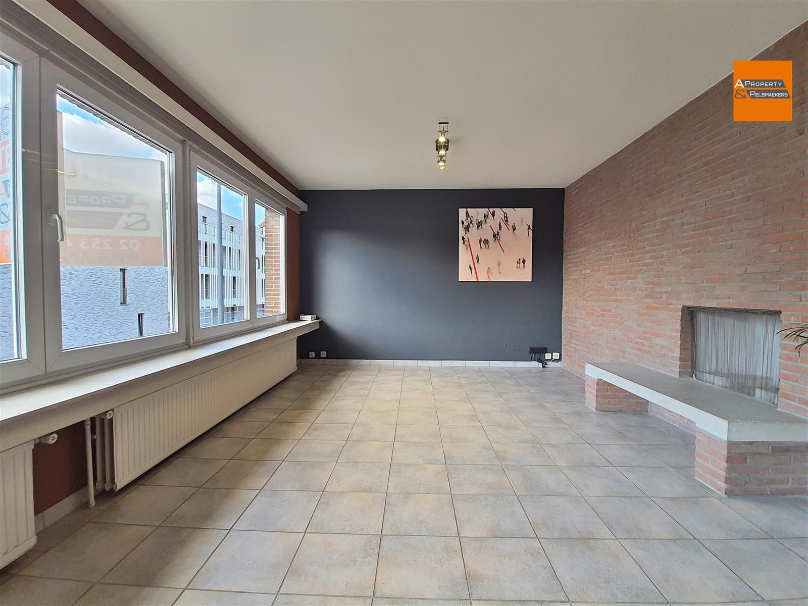 Image 2 : Apartment IN 3020 HERENT (Belgium) - Price 890 €