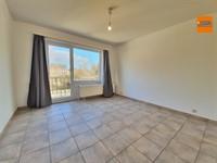 Image 12 : Apartment IN 3020 HERENT (Belgium) - Price 890 €