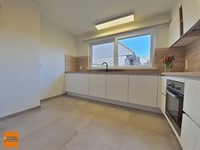 Image 6 : Apartment IN 3020 HERENT (Belgium) - Price 890 €