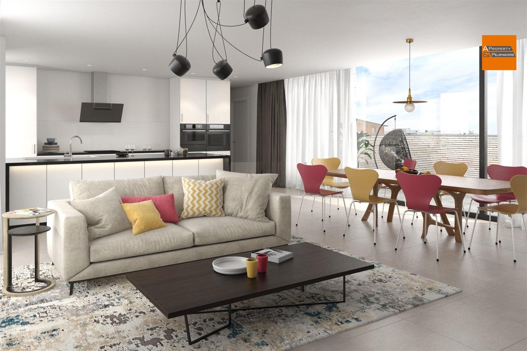Foto 4 : Appartement in 3020 HERENT (België) - Prijs € 293.568