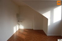 Image 8 : Investment Property IN 1932 Sint-Stevens-Woluwe (Belgium) - Price 529.000 €