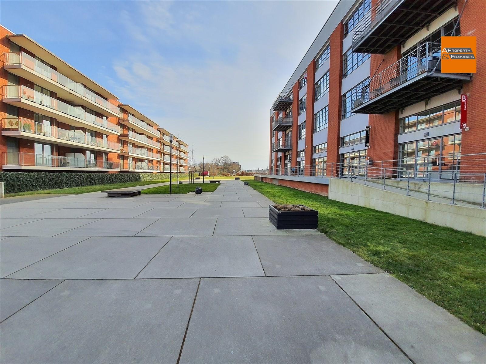 Image 40 : Apartment IN 3020 HERENT (Belgium) - Price 2.000 €