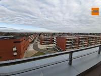 Image 36 : Apartment IN 3020 HERENT (Belgium) - Price 2.000 €