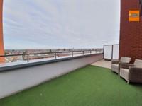 Foto 35 : Appartement in 3020 HERENT (België) - Prijs € 2.000