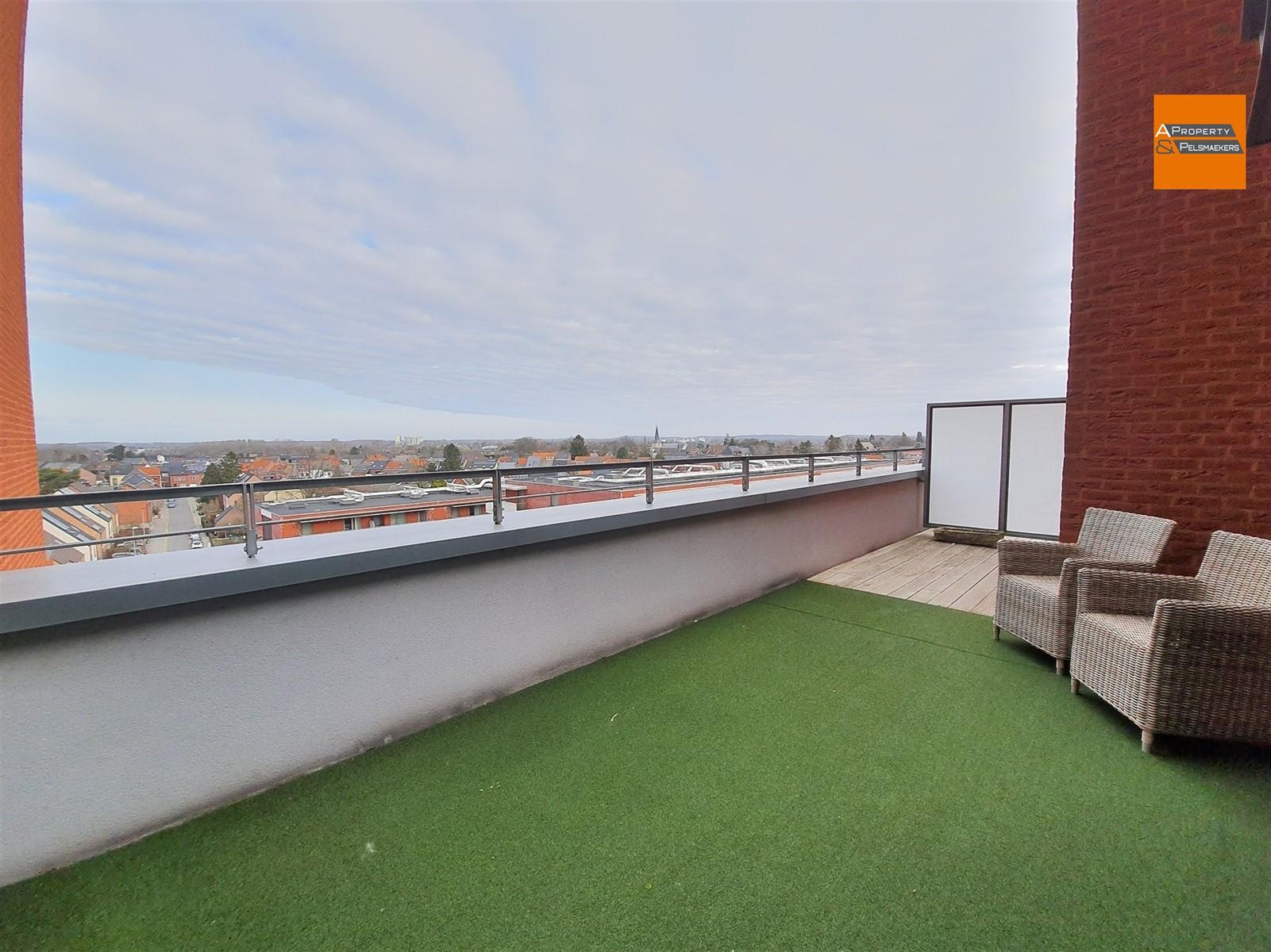 Image 35 : Apartment IN 3020 HERENT (Belgium) - Price 2.000 €