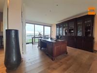 Image 5 : Apartment IN 3020 HERENT (Belgium) - Price 2.000 €