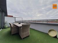 Image 32 : Apartment IN 3020 HERENT (Belgium) - Price 2.000 €