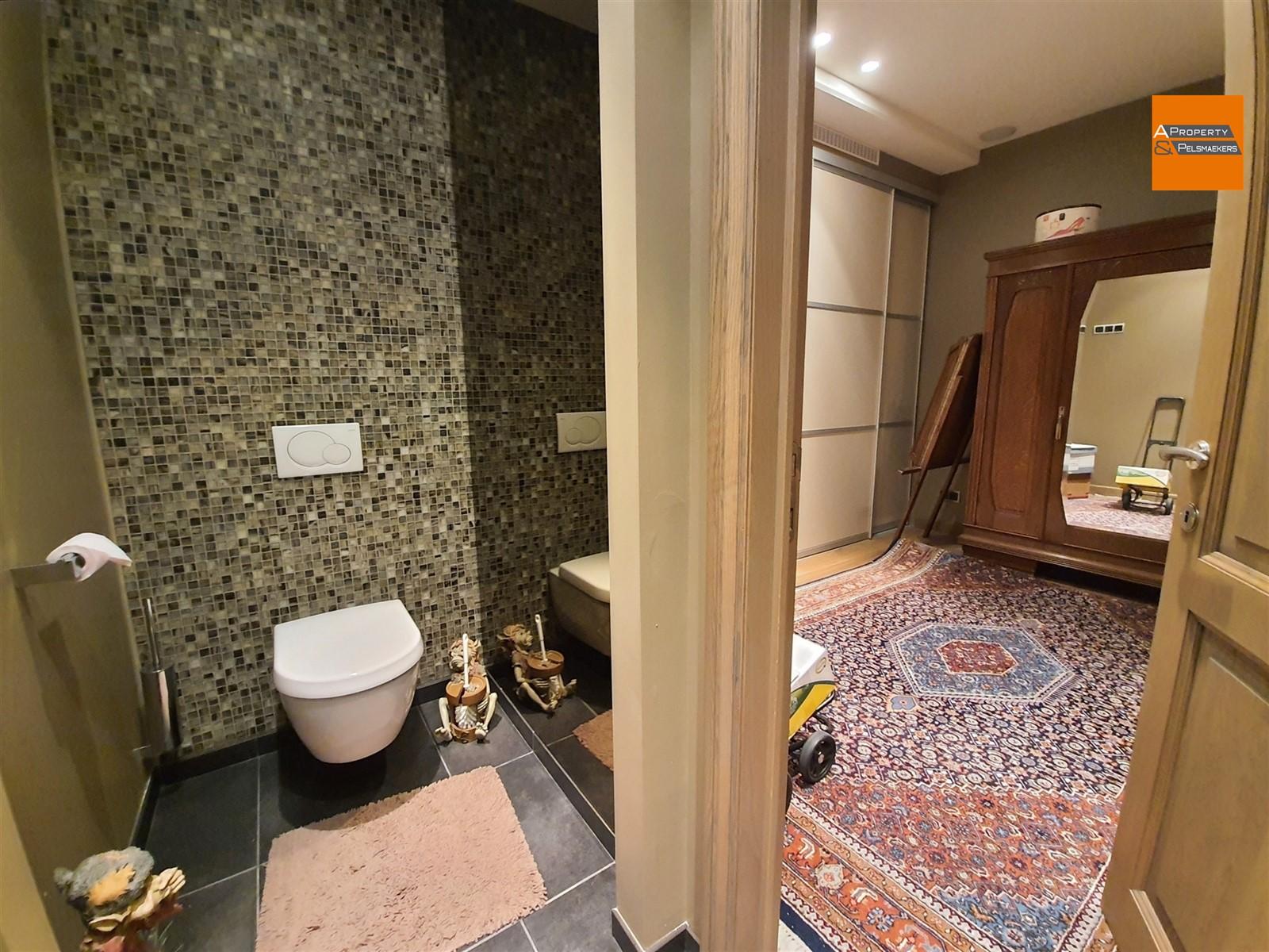 Image 30 : Apartment IN 3020 HERENT (Belgium) - Price 2.000 €
