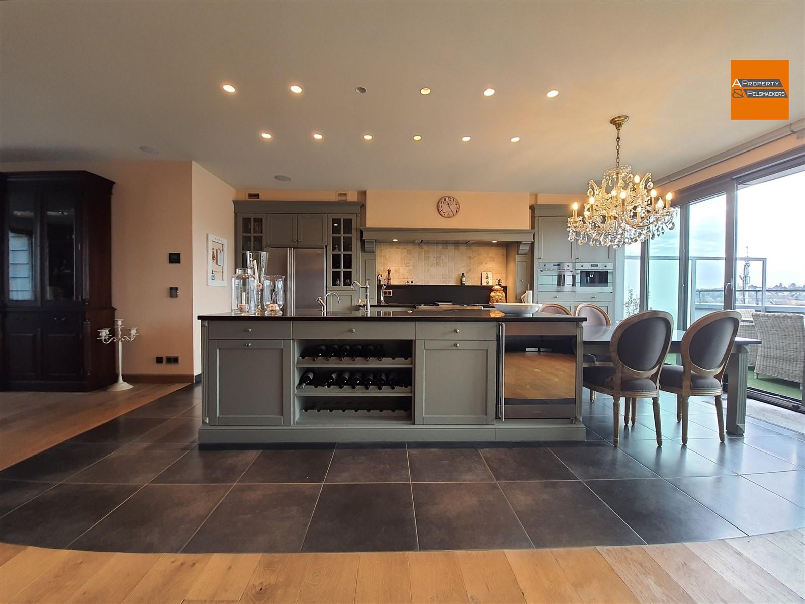 Image 11 : Apartment IN 3020 HERENT (Belgium) - Price 2.000 €