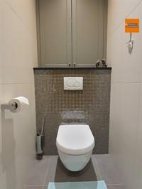 Foto 29 : Appartement in 3020 HERENT (België) - Prijs € 2.000