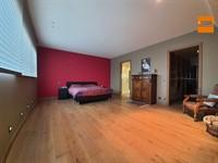 Foto 16 : Appartement in 3020 HERENT (België) - Prijs € 2.000