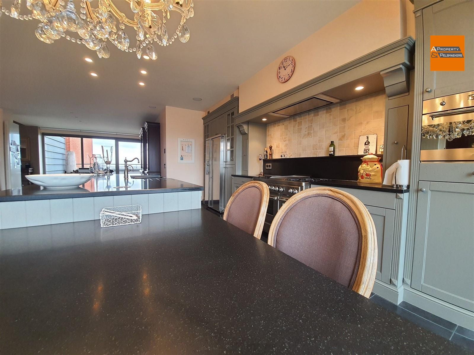 Image 13 : Apartment IN 3020 HERENT (Belgium) - Price 2.000 €