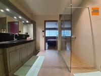 Foto 22 : Appartement in 3020 HERENT (België) - Prijs € 2.000